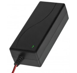 Lader Charger NIMH 2000 mA 12V ook voor Halcyon