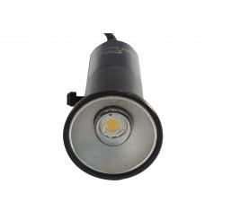 Video Light 4000 Lumen CRI 90
