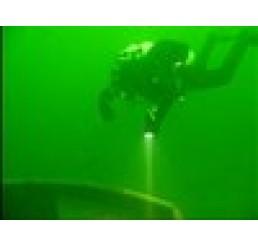 Video about DPCL 2000 Oostvoornsemeer Netherlands