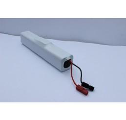 Battery  Li Ion 13,6 A