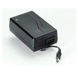 Mascot lader charger NIMH 900 mA 12 tot 24V ook voor Halcyon